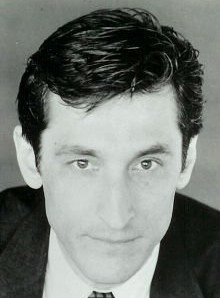 Dave Pasquesi