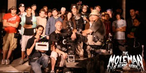 Mole Man Cast And Crew 01